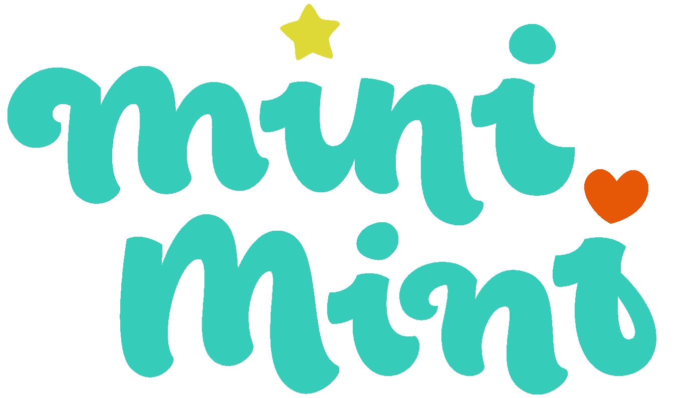 Żłobek MiniMini | Kraków | Mistrzejowice